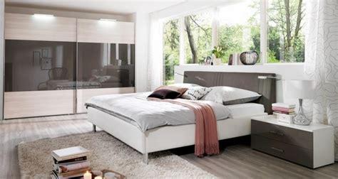 schlafzimmer 5 qm 15 qm schlafzimmer einrichten
