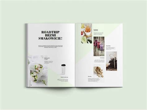 design inspiration online magazine editorial design inspiration road lifestyle magazine