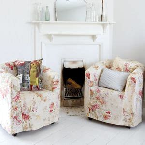 french country slipcovers 1000 ideas about french country crafts on pinterest