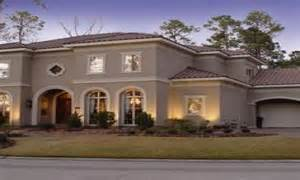 paint stucco exterior stucco house colors exterior homes stucco exterior paint