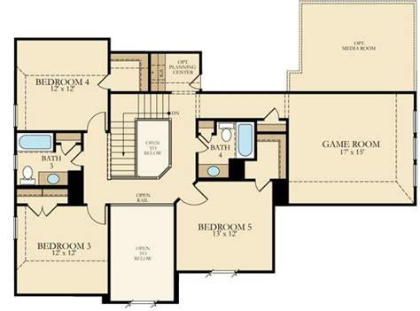 village builders floor plans village builders floor plans meze blog