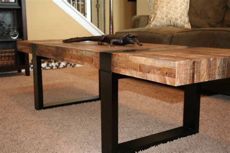 10 crate and barrel ottoman coffee table pictures coffee