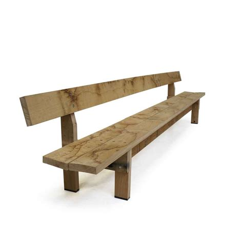 tree trunk benches tree trunk bench piet hein eek