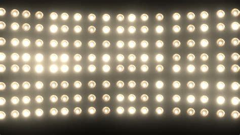strobe light definition meaning