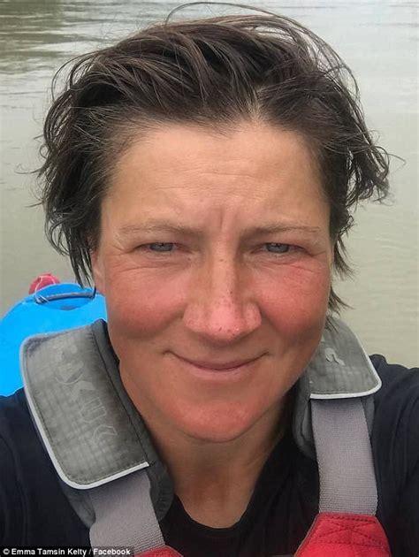 males being bobbed five men accused of killing british kayaker emma kelty