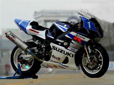 1000cc Suzuki Suzuki 1000cc By Keepitmetall On Deviantart