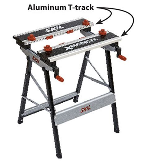 skil work bench wise buys portable workbenches