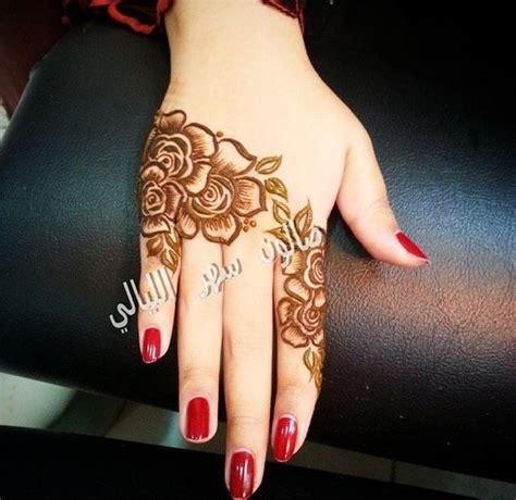 henna design emirates pinterest the world s catalog of ideas