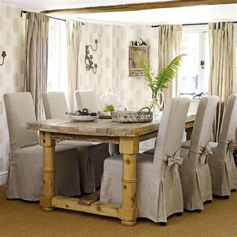 Decorating Ideas For Dining Room Table by Dining Table Decor D S Furniture