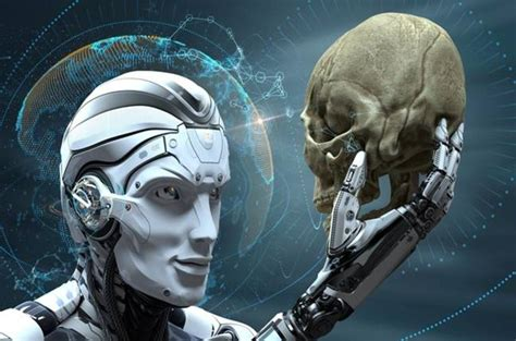 Swiss Army 10s swiss researchers demo avatar like robot the