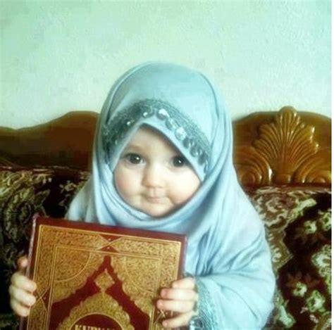 wallpaper cute muslim girl all in one computer mobiles software keys islamic