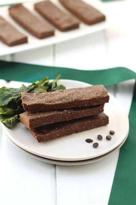 fuel to go homemade protein bars girls dish 16 healthy homemade protein bar recipes eat this not that
