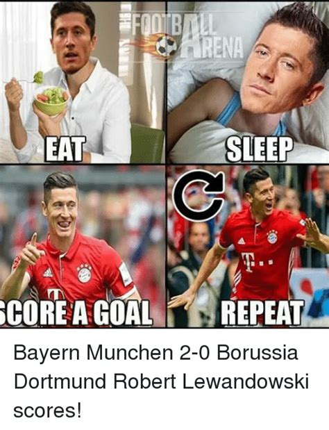 25 best memes about robert lewandowski robert