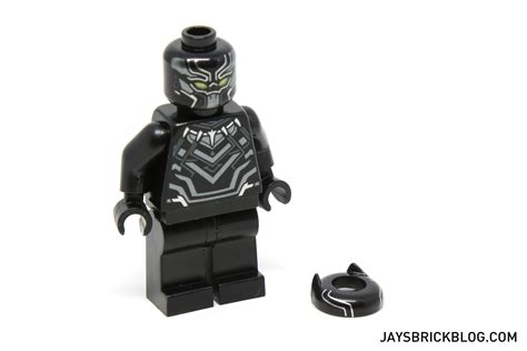 Lego Black Panther black panther marvel lego www pixshark images galleries with a bite