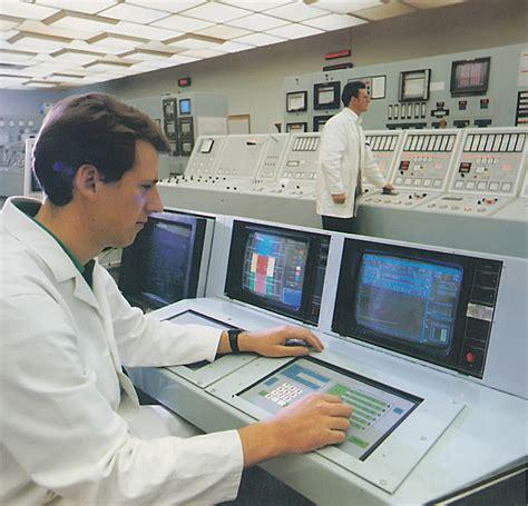room operator ironbridge b power station room power stations of the uk