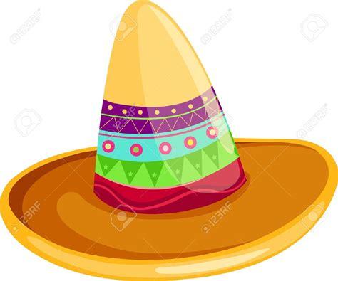 sombrero clip clipart sombreros clipart collection sombrero mexican