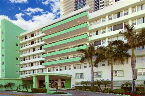 pet friendly hotels in miami fl