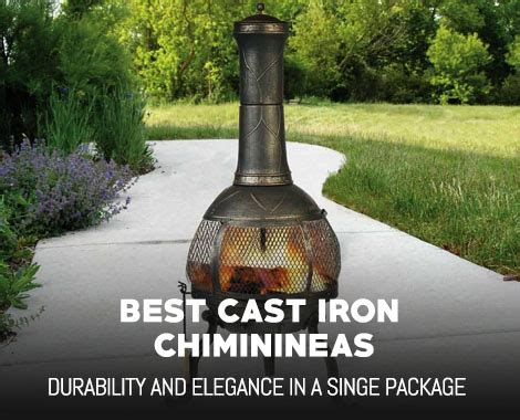 chiminea archives outdoormancave
