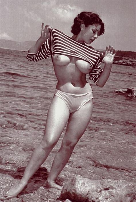 june palmer and pamela green 149 best old magazine pinup gals images on pinterest