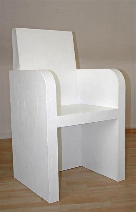 Stuhl Malen by Bild Stuhl Pappe Malen Bekleben Createur Bei Kunstnet
