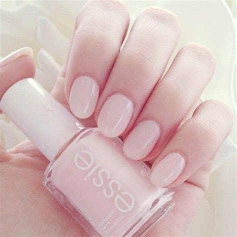 ballet slippers nail 24 best happily blushing with essie images on