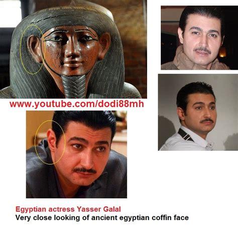 ancient egyptian people modern muhammadabdo egyptology ancient egypt forbidden