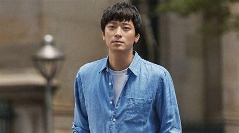 aktor film nenek gayung kang dong won akan jadi aktor utama film hollywood