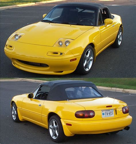 where are mazda cars built 59 best miata images on pinterest mazda miata mazda mx