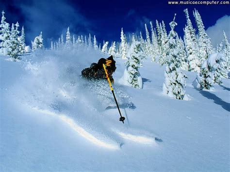 desktop wallpapers sport skiing pic 8 46 photos