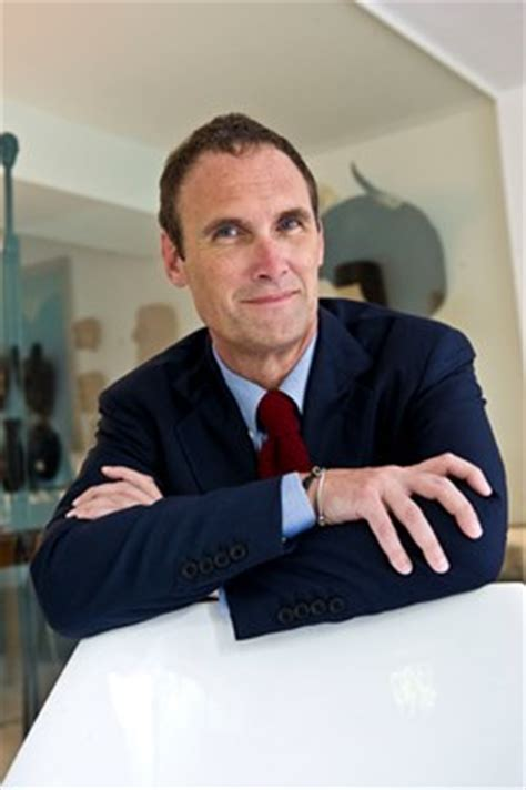 Aa Gill Vanity Fair by Aa Gill The Orwell Prize