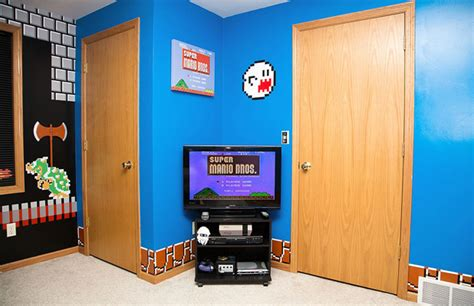 house buying game video game room makeovers house buy fast