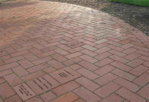 brick patio patterns beginners 187 design and ideas