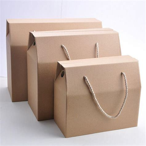two cardboard boxes and a suitcase for the other victims of alzheimer s books top grade fruit packing bag paper box packag paper box