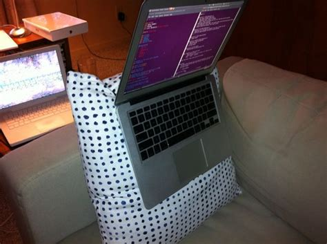 best laptop stand for couch best laptop stand for bed or sofa