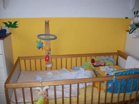 kinderzimmer bilder safari kinderzimmer baby safari baby safari zimmerschau