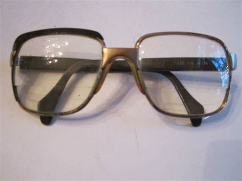 vtg meizler eye glasses made in germany ebay