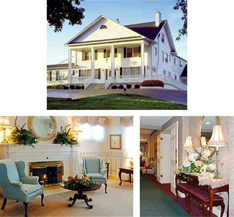 modetz funeral home lake 28 images superior designs