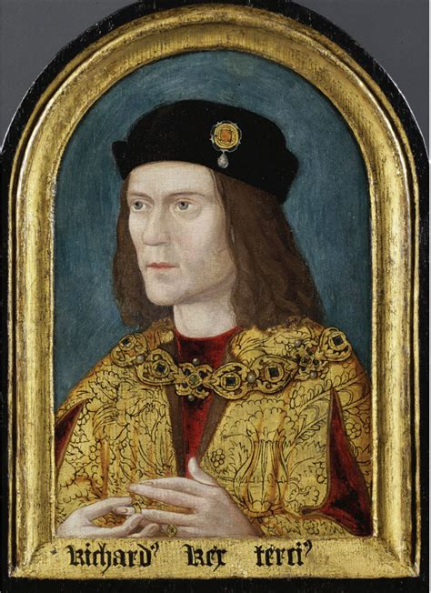 king richard iii genealogy and dna king richard iii study paul milner genealogy