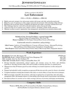 receptionist resume templates sle resume for receptionist
