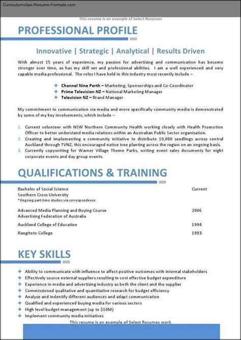 Free Downloadable Resume Templates For Word by Free Downloadable Resume Templates For Word Free Sles