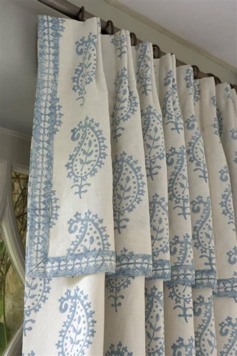 vanessa arbuthnott curtains vanessa arbuthnott fabrics curtains pinterest a well