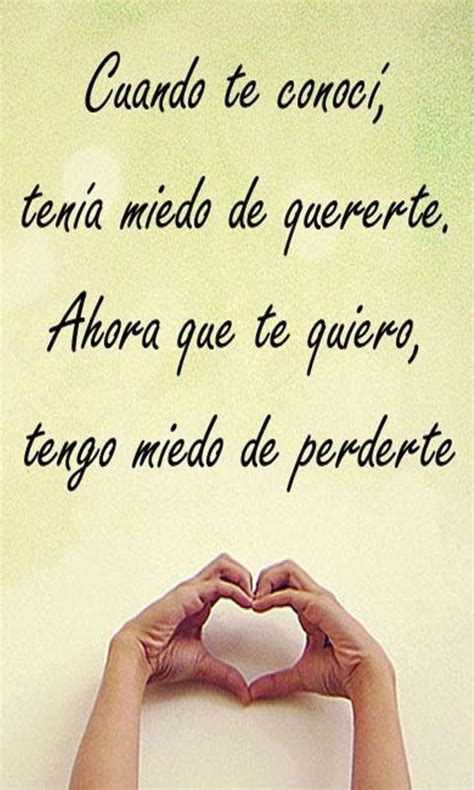 imagenes de amor para el ping frases de amor android apps on google play