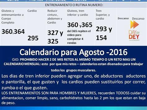 fechas de prioridad para mayo de 2016 squidsocom mejores 31 im 225 genes de a ejercicios con dey palencia en