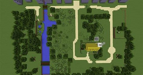 legend of zelda minecraft map seed the legend of zelda minish cap map project minecraft