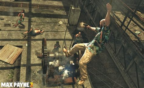 free download max payne 3 full version game for pc max payne 3 game download free for pc full download box