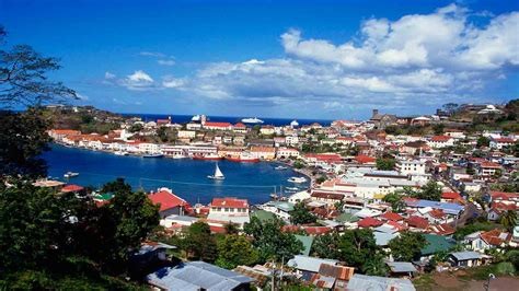 Change Fee United by Cheap Flights To Grenada Grenada 270 30 In 2017 Expedia