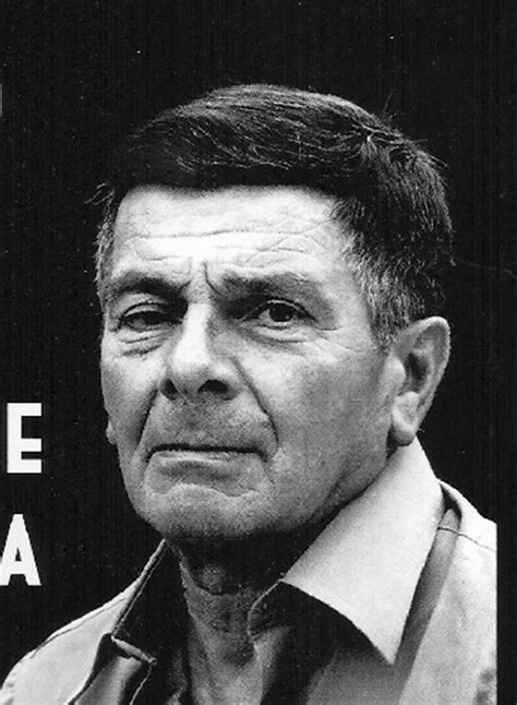 Addio a Buscaroli, fascista scomodo e ultimo intellettuale