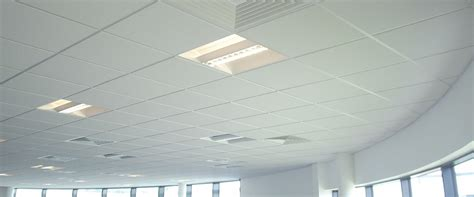 Suspended Ceiling Prices Suspended Ceilings Suspended Ceilings At Affordable Prices