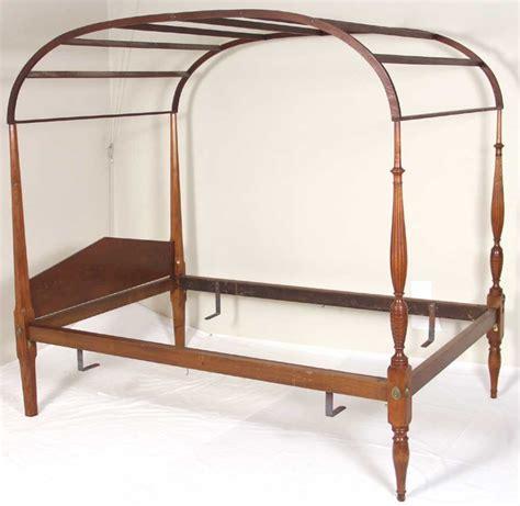 sheraton beds sheraton field bed