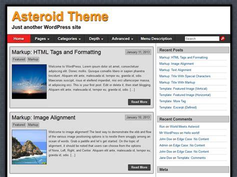 wordpress theme free organization theme directory free wordpress themes